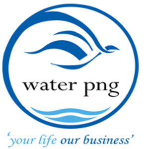 Water PNG Limited